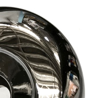 Chrome plating picture 1